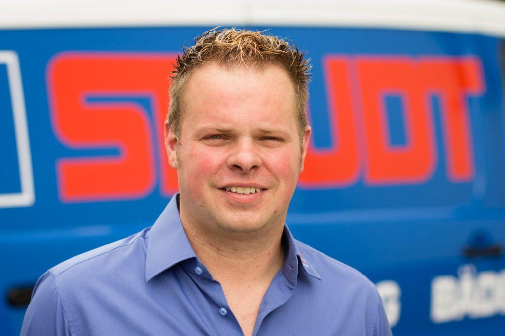 Andreas Schlicht