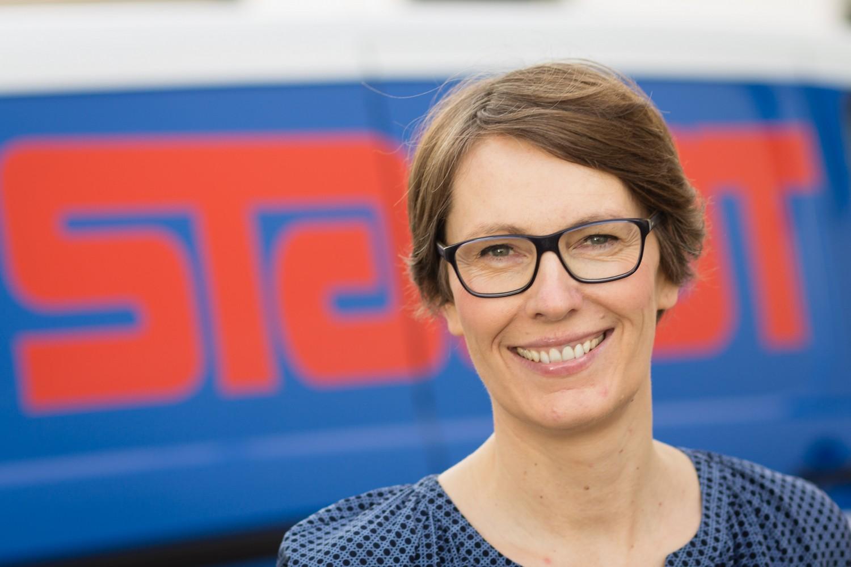 Simone Zusann