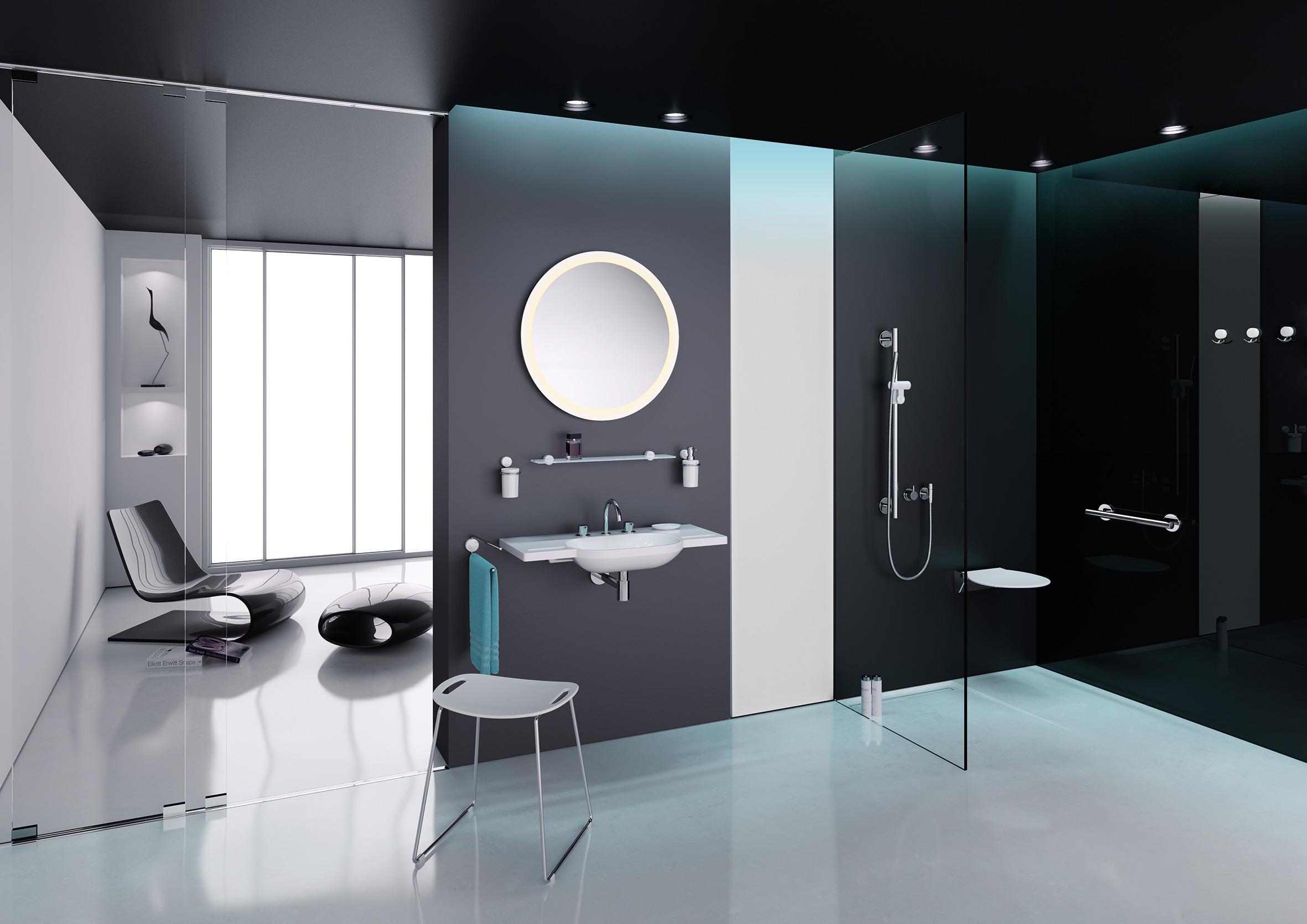 systemloesungen_dusche