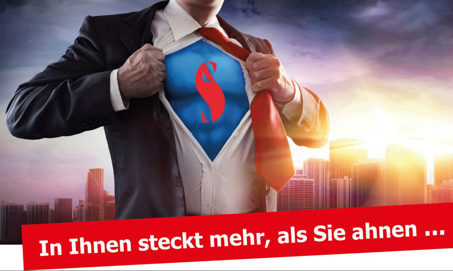 Superheld Stellenanzeige 2017-01