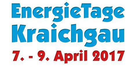 AA-EnergieTage-Kraichgau-2017-Logo-klein