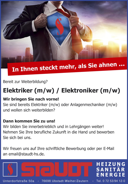 Stelle_Elektriker