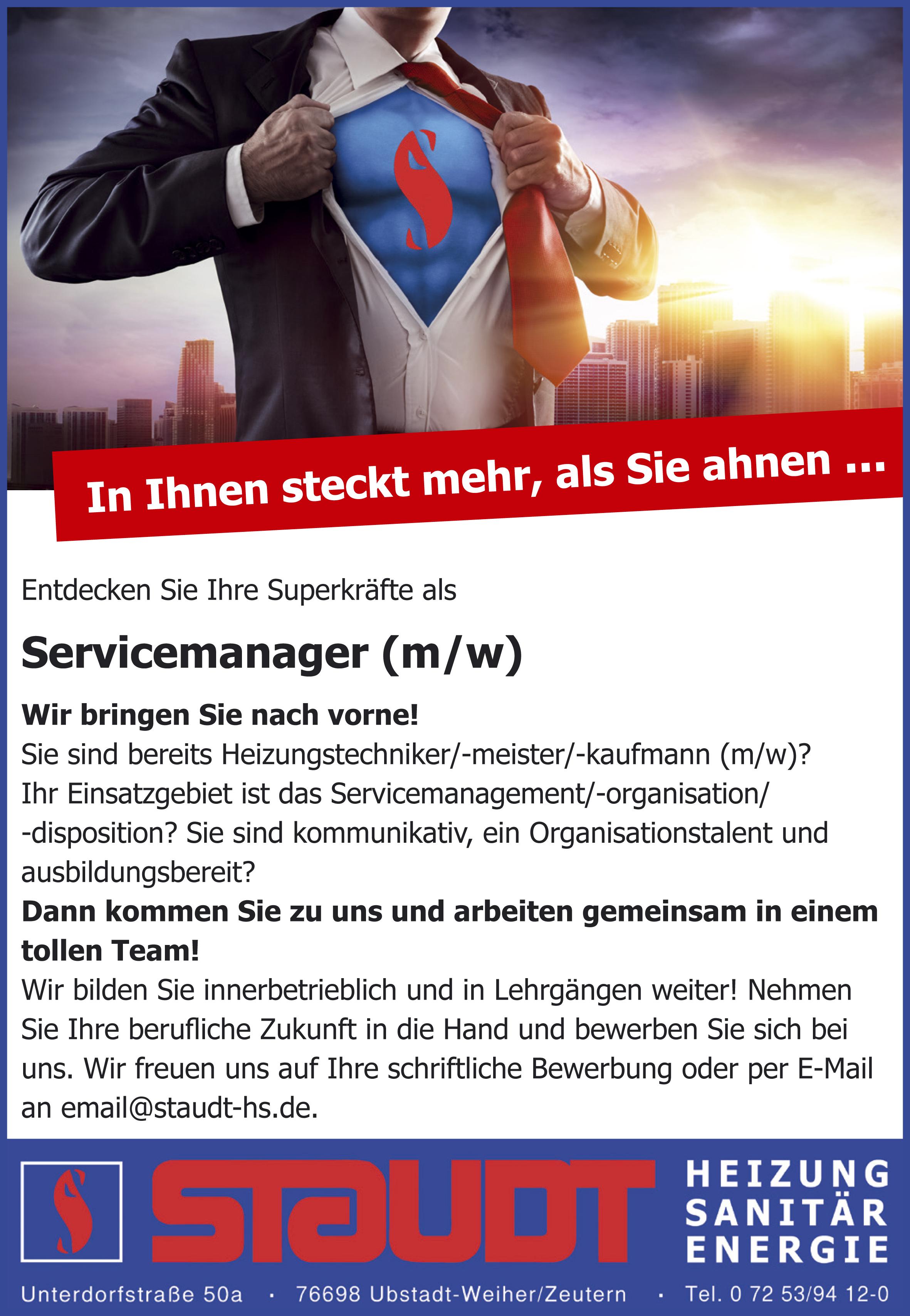 Stelle_Servicemanager gr