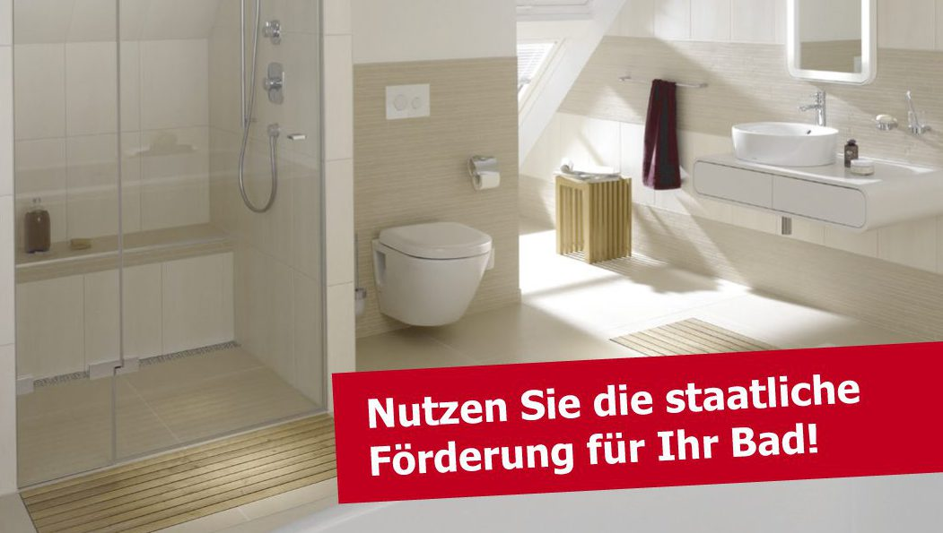 2017-09-14 Staudt_Anzeige_Info_barrierefrei_Druck