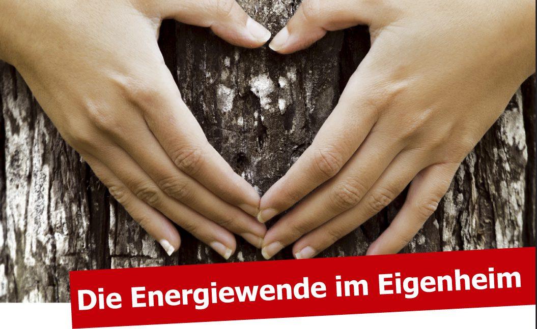 Staudt_Anzeige_Messe_Sinsheim