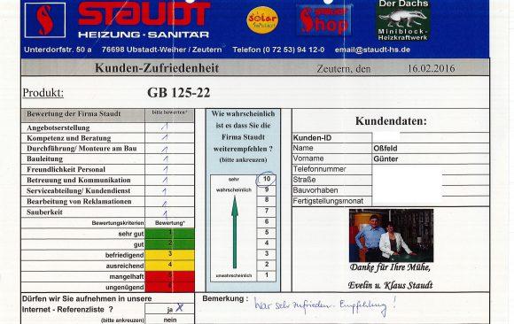 Günter Oßfeld