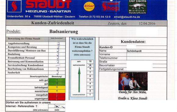 Schönhardt