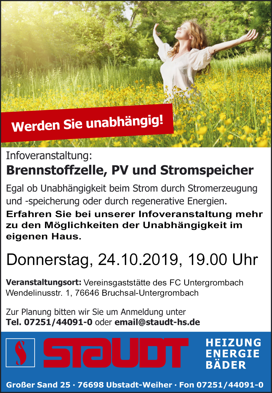 Staudt_Infoveranstaltung_Unabhaengigkeit_2019-10 Untergrombach